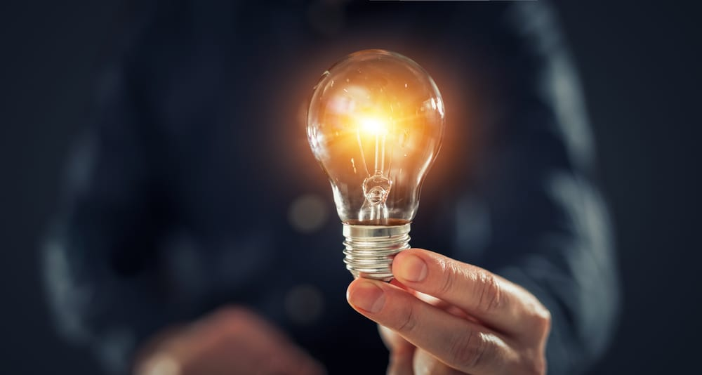 Survive, Sustain, Succeed Part II: Unlocking Human Creativity