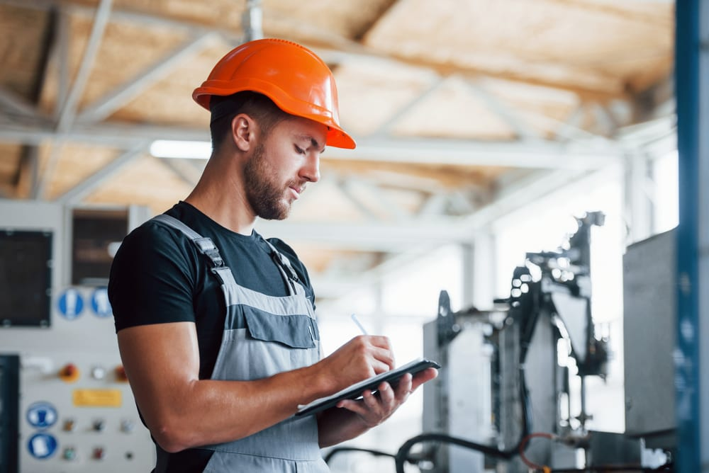 You Can't Freeze Time: Tips for Technician Productivity & Utilization