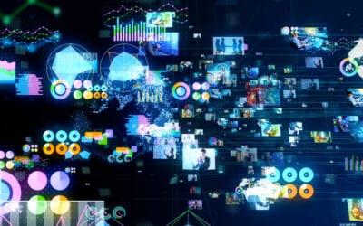5 Ways to Identify New Revenue Streams in Service