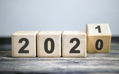 2021 Predictions for Chief Service Officers