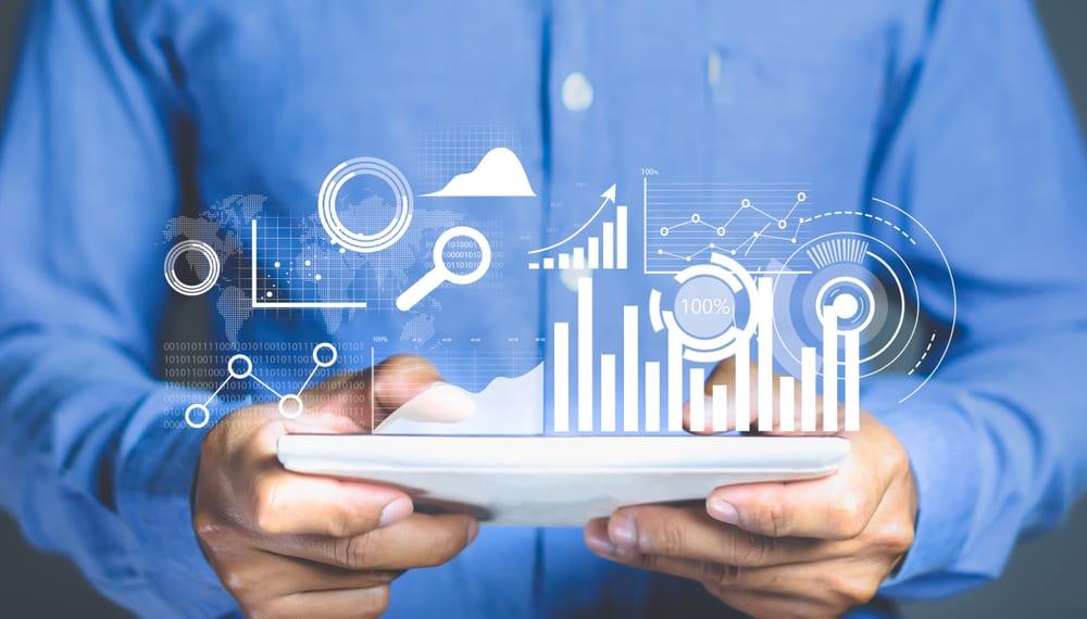 Top 4 Metrics for Asset-Centric Service Success