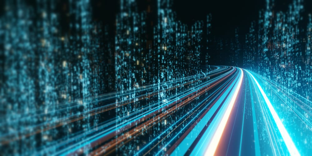 Field Service Circle Recap: Accelerating Your Digital Transformation