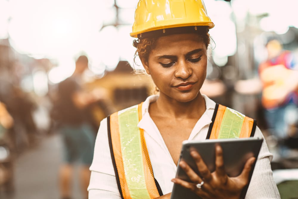 Rethinking Customer Engagement in a Mobile-First Era