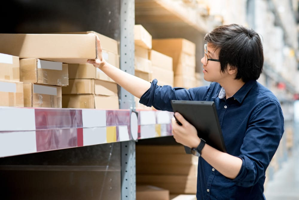 Total Cost Optimization – Part 2: Inventory and Instability Costs