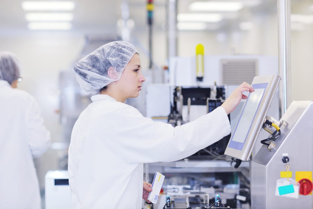 Crucial Metrics for Medical Device Manufacturers, Part 2: Cost-to-Serve