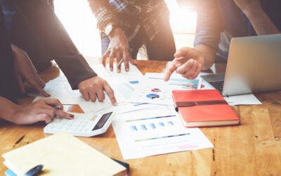 How to Use Service Marketing to Grow Service Revenue
