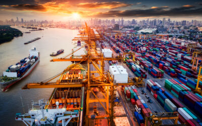 What Value Does Asset Data Hold for the Supply Chain?