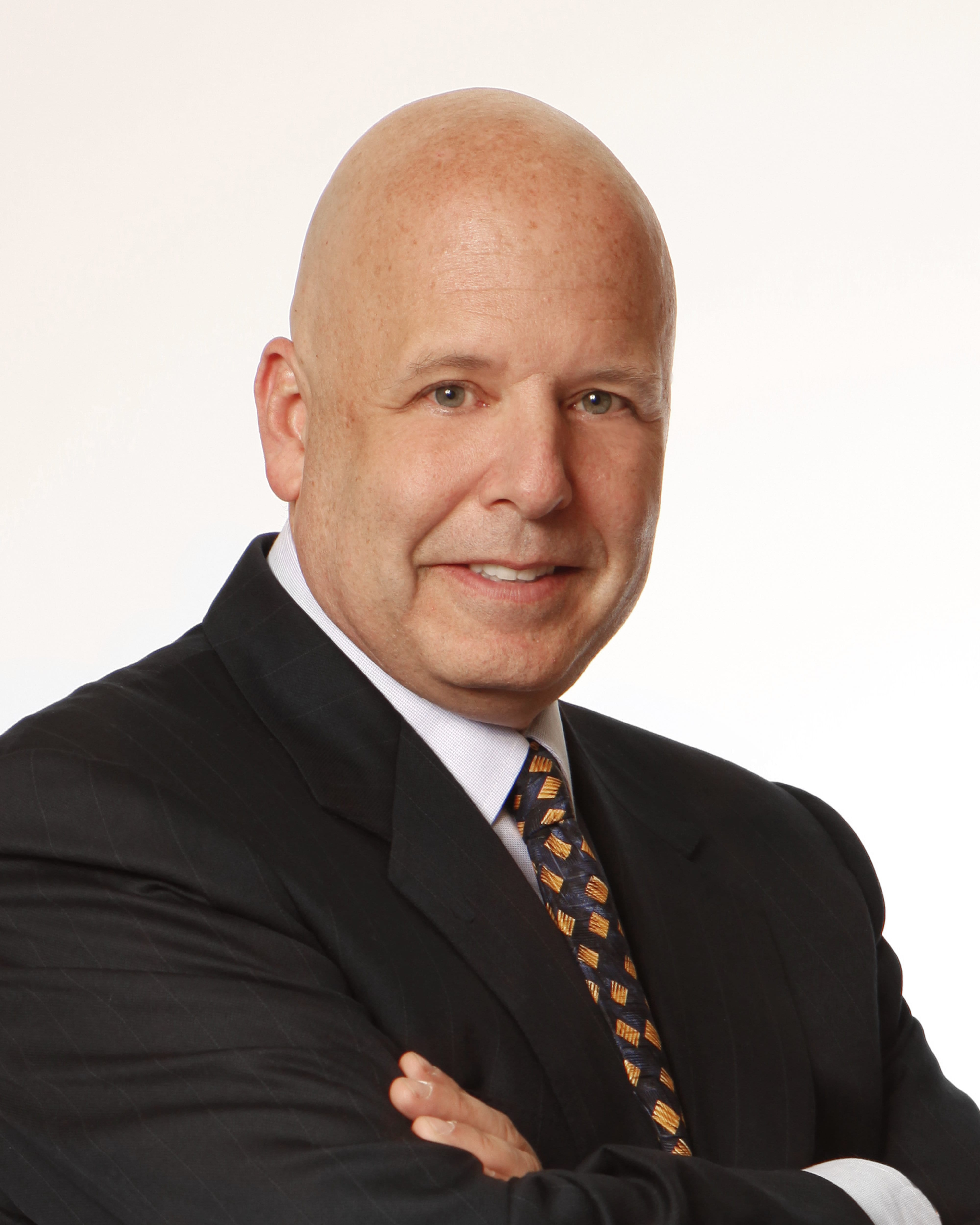 Shep Hyken Q&A: Why Every Service Executive Should Work a Day in the Field