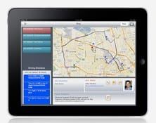 5 iPad Apps to Boost Productivity in the Field: Q&A with Steve Teneriello of The Service Coach
