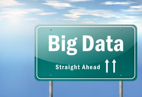 How Service Organizations Can Turn Big Data Into Big Dollars