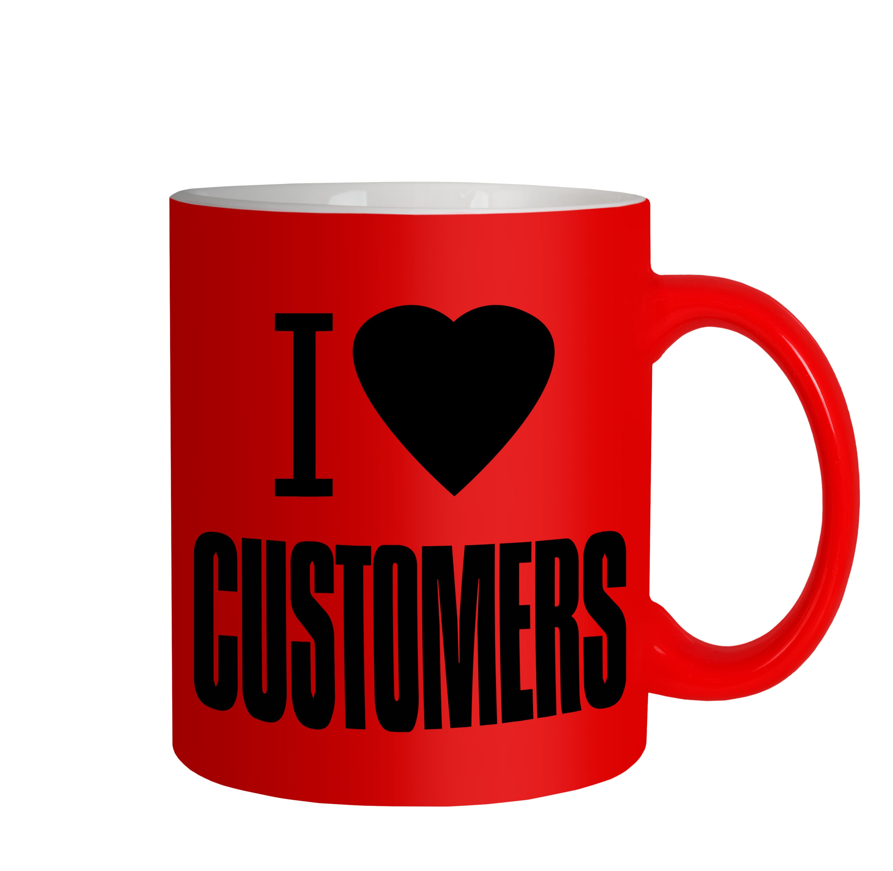 This Week in the Field: Be Grateful for Customers Who Complain (Seriously)
