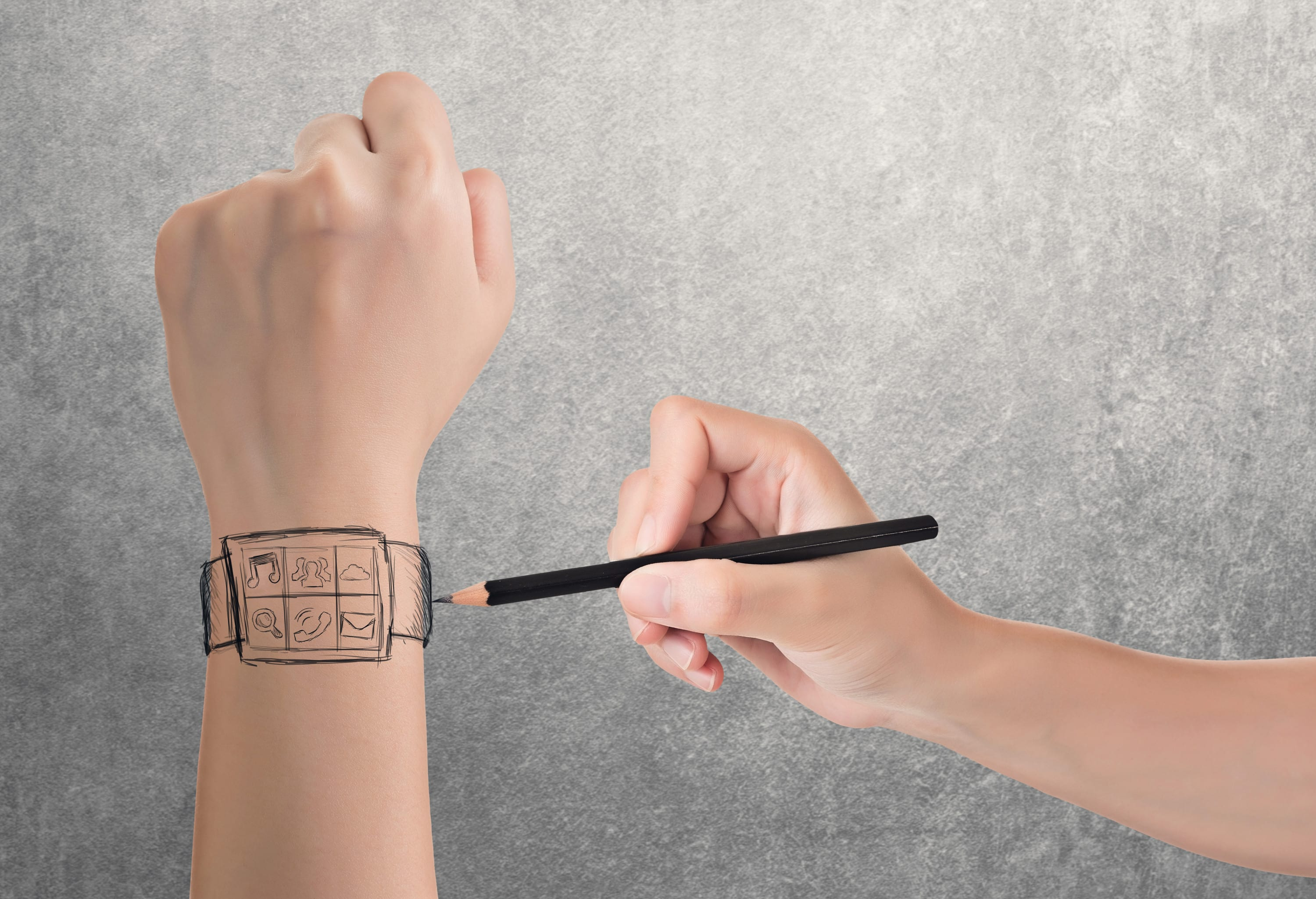 Health Wearables Come With a Cost: Data and Security Implications