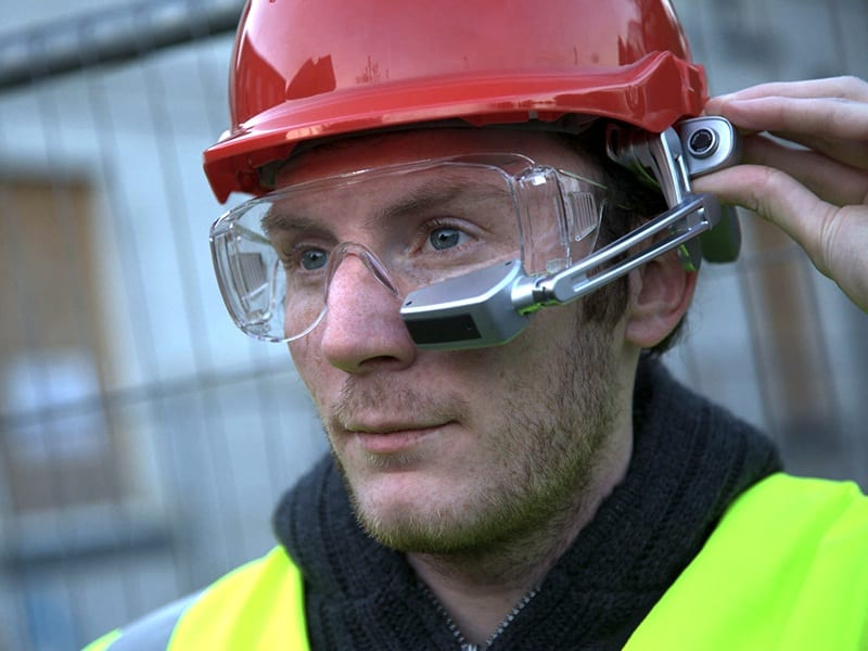 Fashion in the Field: 7 New Styles for Techs