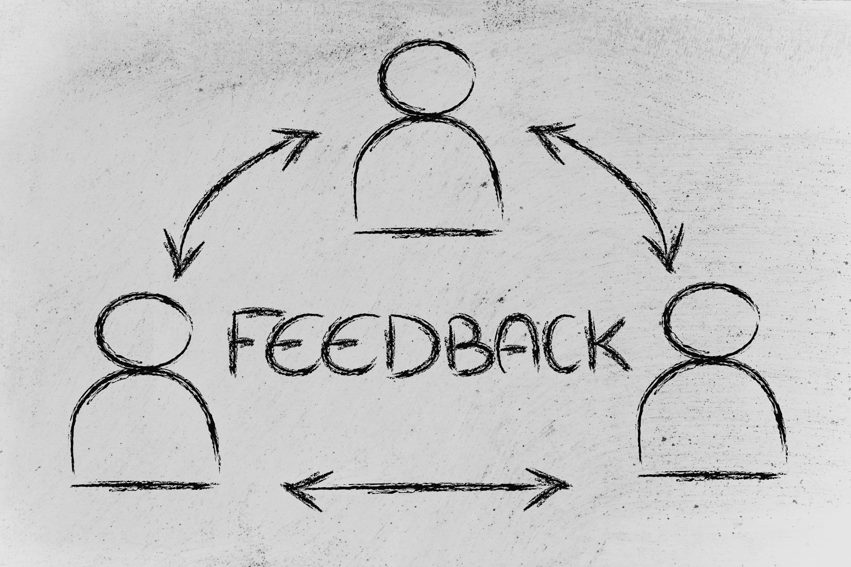 peer-feedback.jpg